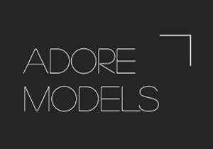 Modeling Agency in Mumbai